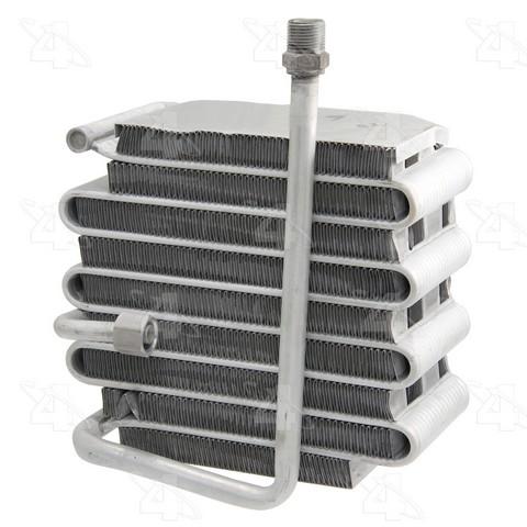Four Seasons 54153 A/C Evaporator Core