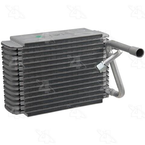 Four Seasons 54168 A/C Evaporator Core