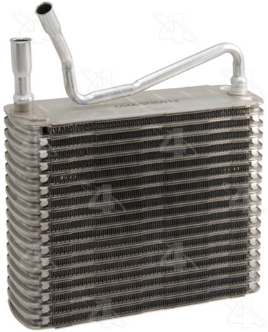 Four Seasons 54171 A/C Evaporator Core