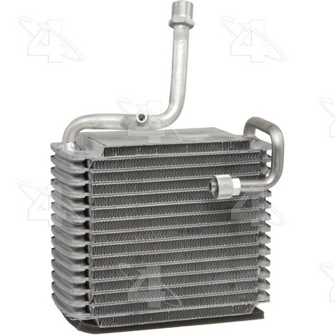 Four Seasons 54173 A/C Evaporator Core