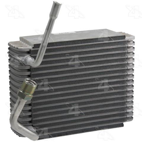 Four Seasons 54184 A/C Evaporator Core