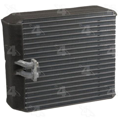 Four Seasons 54194 A/C Evaporator Core