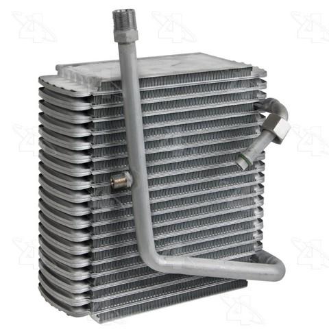 Four Seasons 54196 A/C Evaporator Core