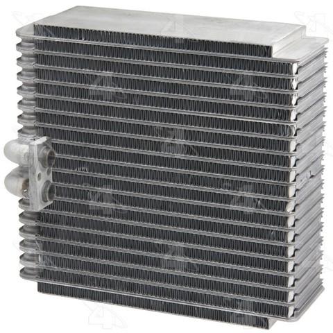 Four Seasons 54263 A/C Evaporator Core