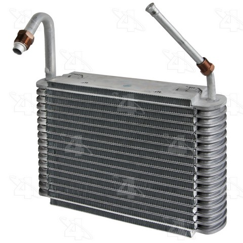 Four Seasons 54275 A/C Evaporator Core