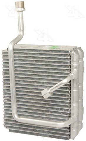Four Seasons 54294 A/C Evaporator Core