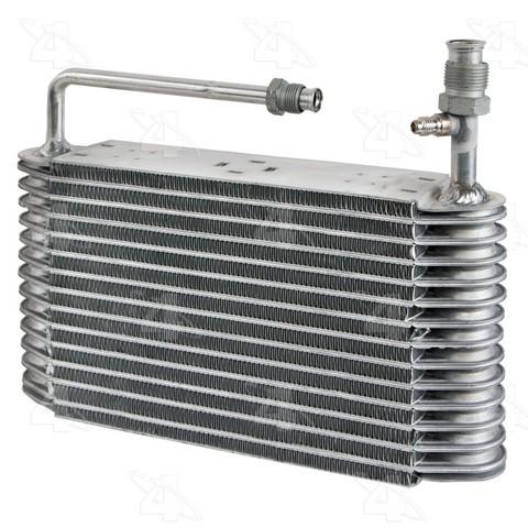 Four Seasons 54413 A/C Evaporator Core