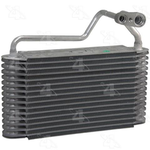 Four Seasons 54507 A/C Evaporator Core
