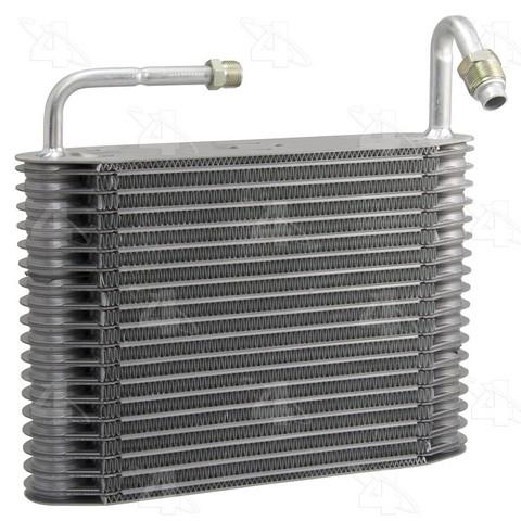 Four Seasons 54511 A/C Evaporator Core