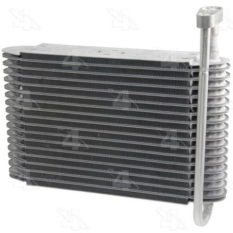 Four Seasons 54515 A/C Evaporator Core