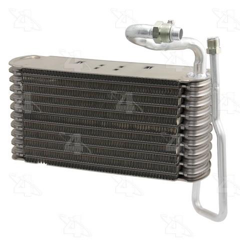 Four Seasons 54518 A/C Evaporator Core