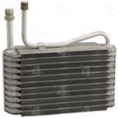 Four Seasons 54528 A/C Evaporator Core