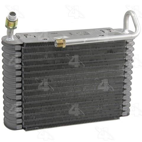 Four Seasons 54538 A/C Evaporator Core