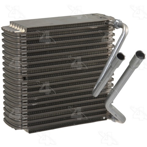 Four Seasons 54545 A/C Evaporator Core