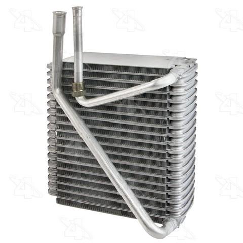 Four Seasons 54555 A/C Evaporator Core