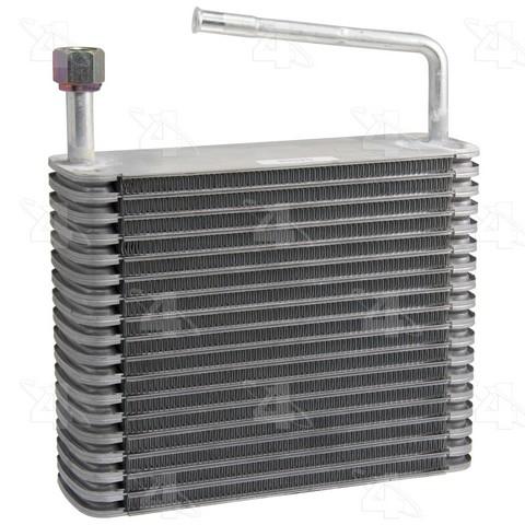 Four Seasons 54558 A/C Evaporator Core