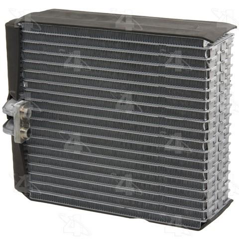 Four Seasons 54575 A/C Evaporator Core