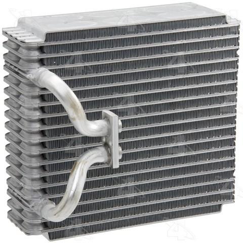 Four Seasons 54578 A/C Evaporator Core