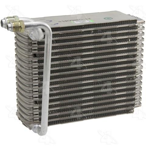 Four Seasons 54580 A/C Evaporator Core