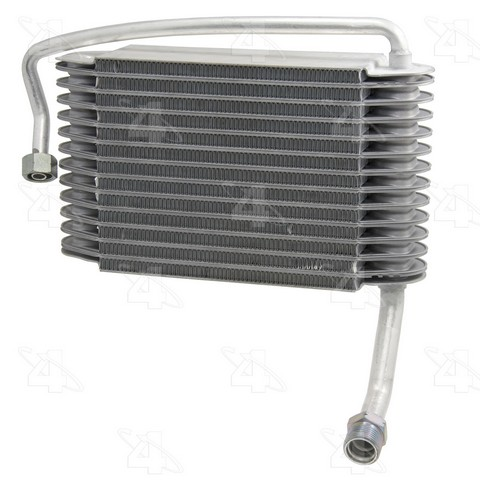 Four Seasons 54595 A/C Evaporator Core