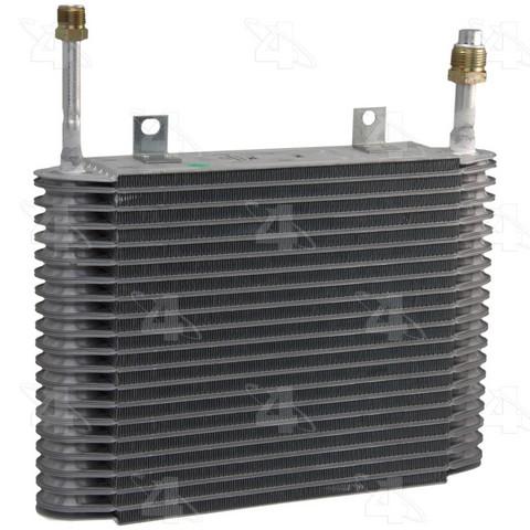 Four Seasons 54597 A/C Evaporator Core