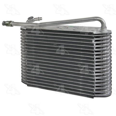 Four Seasons 54599 A/C Evaporator Core