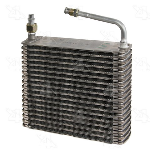 Four Seasons 54605 A/C Evaporator Core
