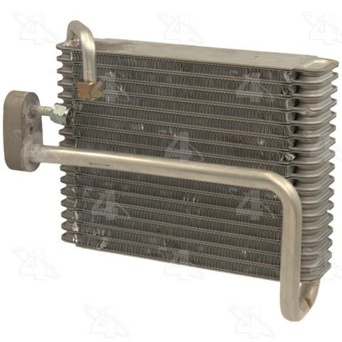 Four Seasons 54621 A/C Evaporator Core