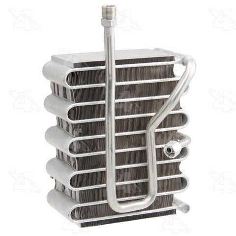 Four Seasons 54622 A/C Evaporator Core