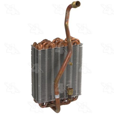 Four Seasons 54629 A/C Evaporator Core