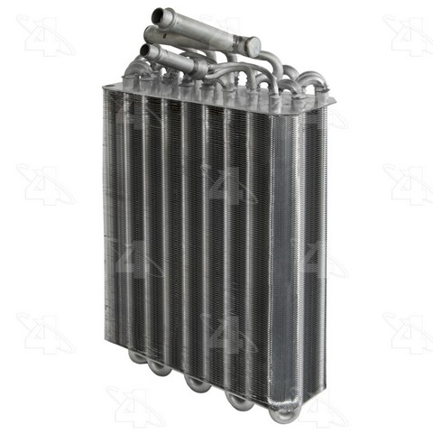 Four Seasons 54672 A/C Evaporator Core