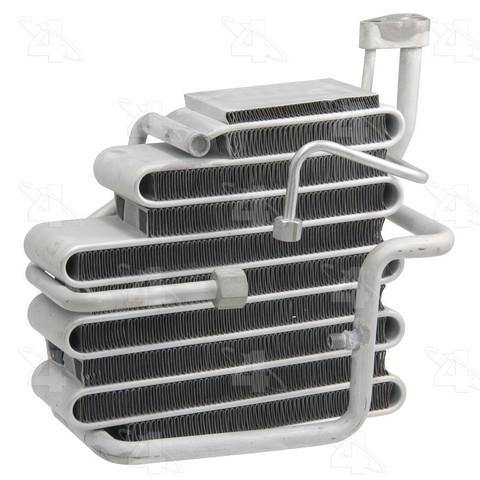 Four Seasons 54687 A/C Evaporator Core