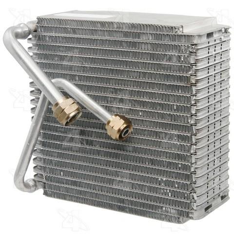 Four Seasons 54688 A/C Evaporator Core