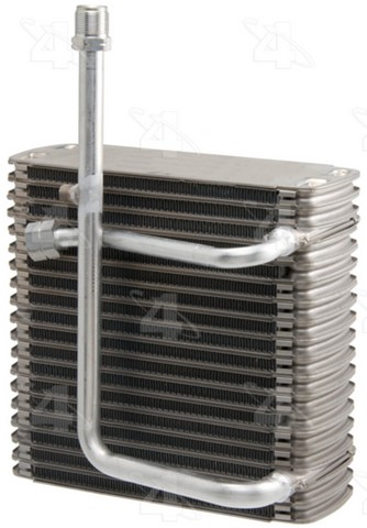Four Seasons 54704 A/C Evaporator Core