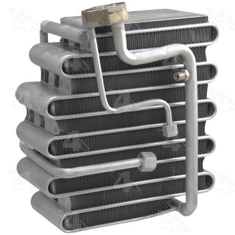 Four Seasons 54708 A/C Evaporator Core