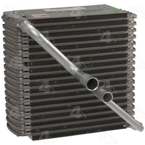 Four Seasons 54717 A/C Evaporator Core