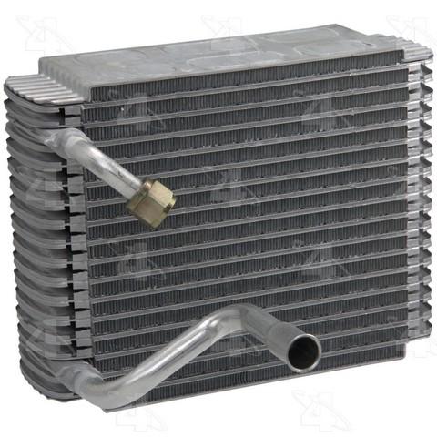 Four Seasons 54728 A/C Evaporator Core
