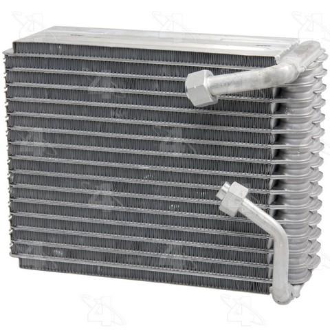 Four Seasons 54734 A/C Evaporator Core
