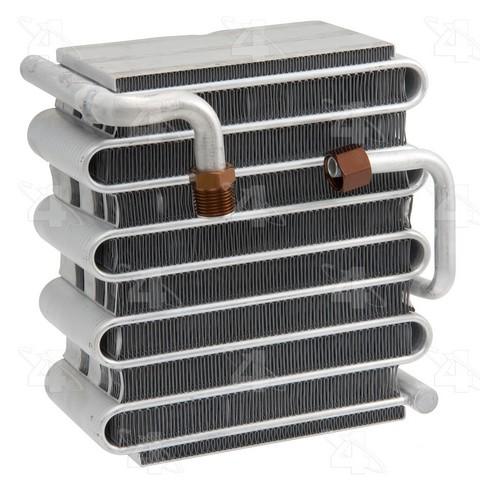 Four Seasons 54743 A/C Evaporator Core