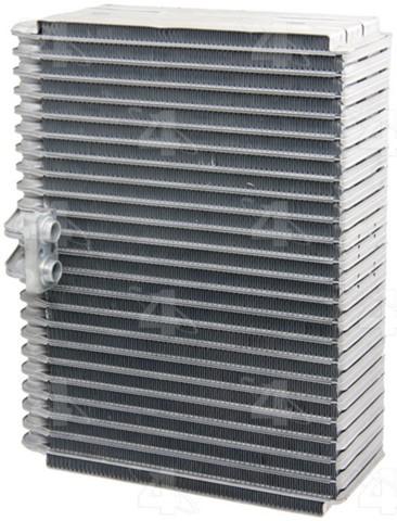 Four Seasons 54751 A/C Evaporator Core