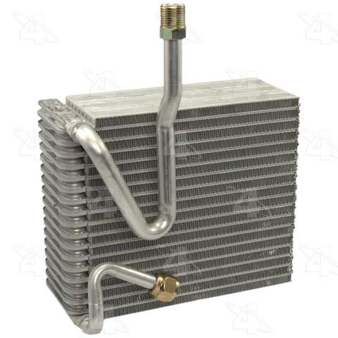 Four Seasons 54786 A/C Evaporator Core