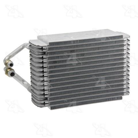 Four Seasons 54793 A/C Evaporator Core