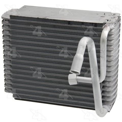 Four Seasons 54796 A/C Evaporator Core