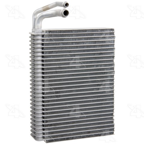 Four Seasons 54817 A/C Evaporator Core