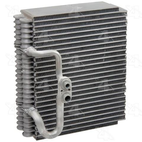 Four Seasons 54828 A/C Evaporator Core