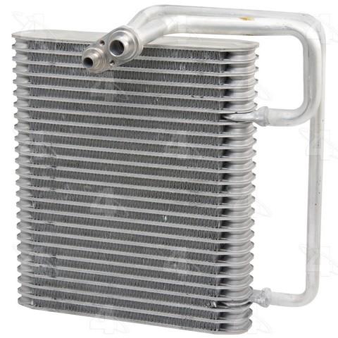 Four Seasons 54835 A/C Evaporator Core