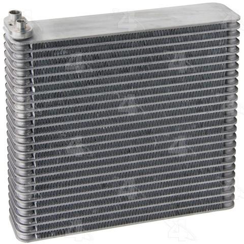 Four Seasons 54840 A/C Evaporator Core