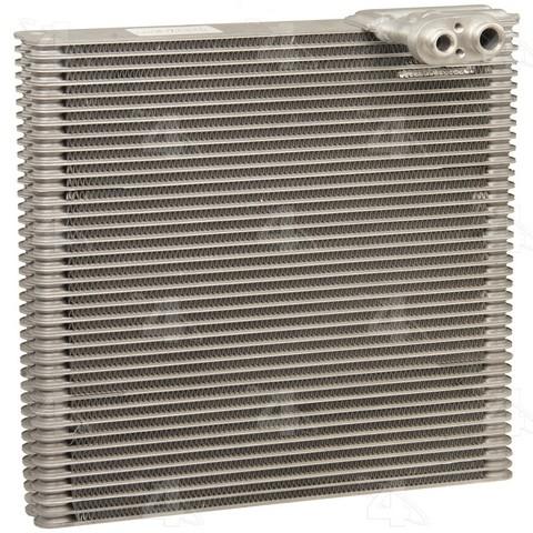 Four Seasons 54852 A/C Evaporator Core