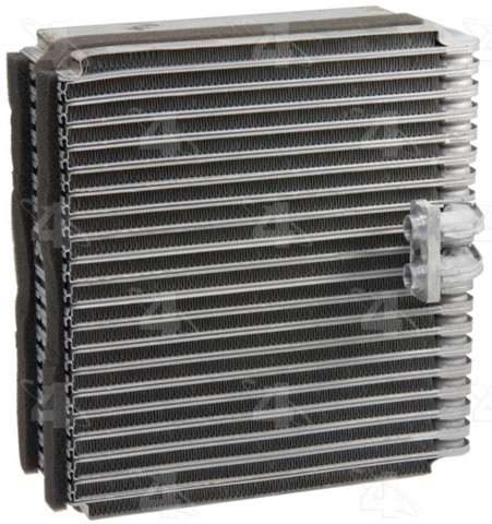 Four Seasons 54859 A/C Evaporator Core