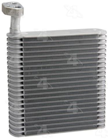 Four Seasons 54862 A/C Evaporator Core